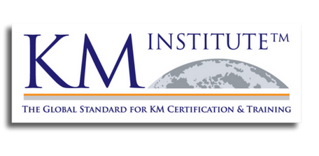 Knowledge Management in Practice: A KMI Presentation