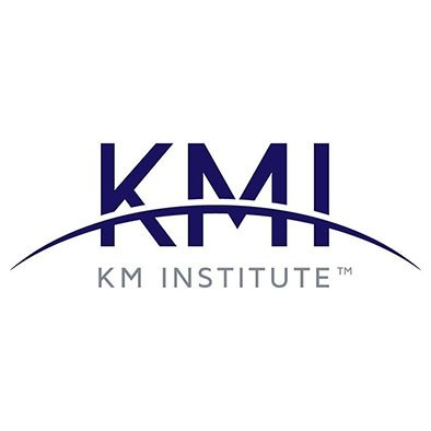 KM Institute Logo