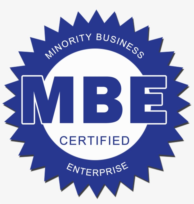 223-2231068_minority-business-enterprise-logo-free-measure-and-quote.png