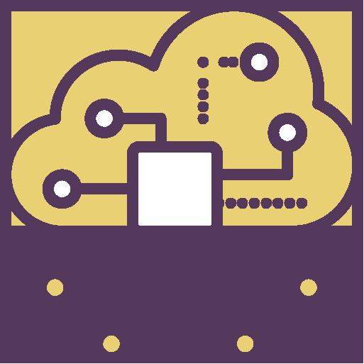 big dataAJ