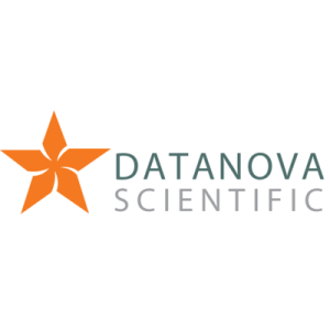 datanova-scientific-logo