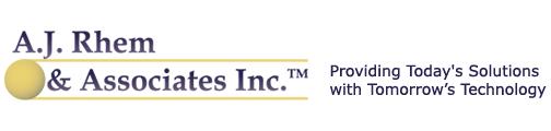 A. J. Rhem & Associates
