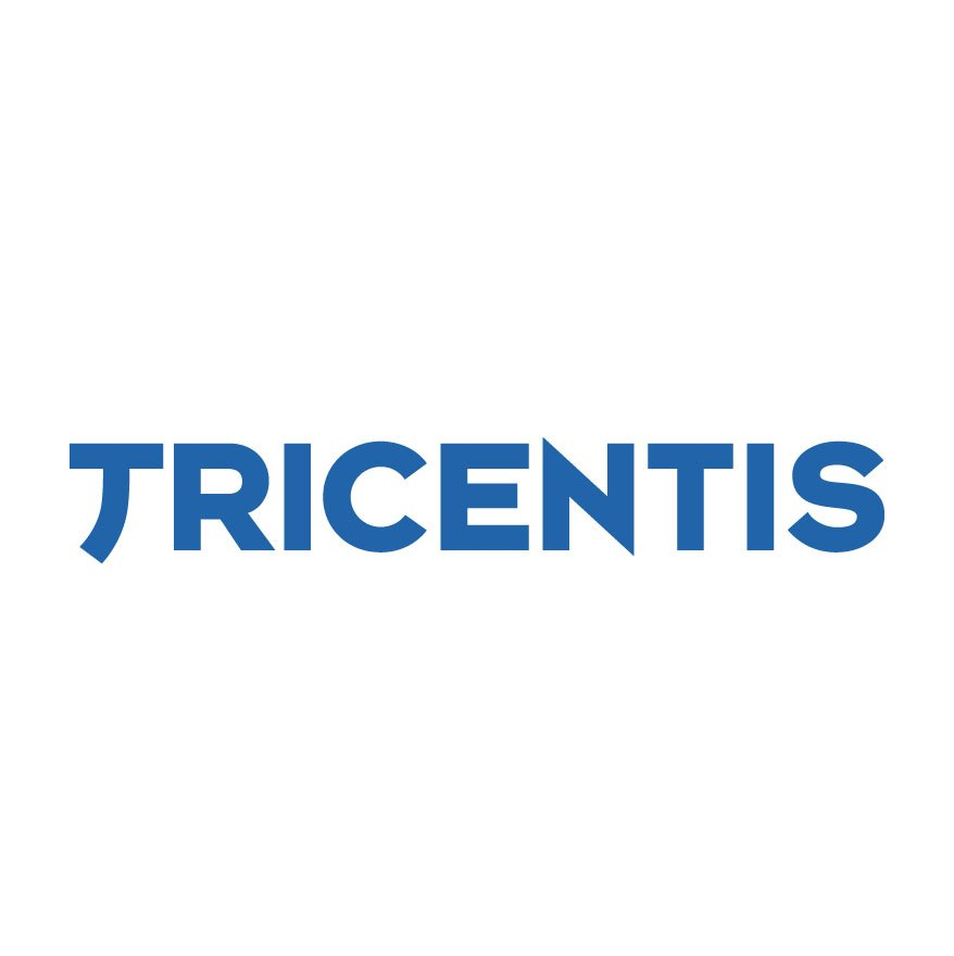 tricentis_logo